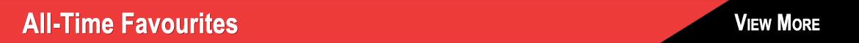 BestSeller-banner-1170-red-v2