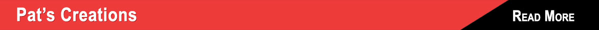 Patscreationy-banner-1170-red-v2