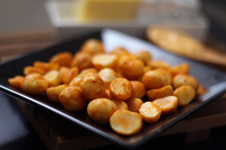 cheese-mac-v1170